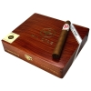 Mil Dias Corona Gorda Cigars Box