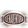 Curivari Buenaventure Cigars 5 Packs