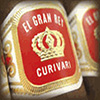 Curivari El Gran Rey Cigars 5 Packs