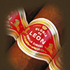 Curivari Gloria De Leon Cigars 5 Packs