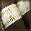 Curivari Reserva Limitada 1000 Series Cigars 5 Packs