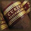 Curivari Reserva Limitada Cafe Cigars 5 Packs