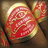 Curivari Seleccion Privada Cigars 5 Packs