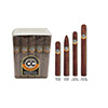 Cusano CC Bundle Cigars
