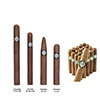 Cusano M1 Bundle Cigars