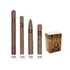 Cusano MC Cigar Bundles