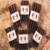 4x4 Figurado Cigars Bundle of 16