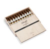 Davidoff Aniversario No.3 702 Series Cigars Box of 10