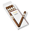 Davidoff Aniversario Special Double R 4 Pack