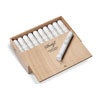 Davidoff Aniversario Series No.3 Tube Cigars