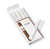 Davidoff Aniversario No.3 Tube 3 Pack