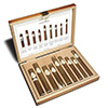 Davidoff 9 Cigar Assortment