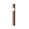 Davidoff Classic Series No.3 Cigar