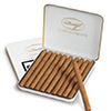 Davidoff Club Cigarillos Tin of 10