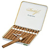 Davidoff Signature Exquisitos Cigarillos Pack of 10