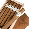 Davidoff Grand Cru Packs