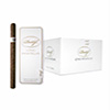 Davidoff Long Panatellas Cigars