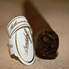 Davidoff Millennium Series Cigars 5 Packs