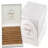 Davidoff Gold Mini Cigarillos Pack of 20