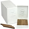 Davidoff Silver Mini Cigarillos Pack of 20