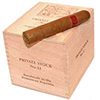 Private Stock No.11 Cigars