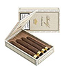 Davidoff Puro D'Oro Collection