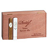 Davidoff Special R Series Tube Cigars 3 Pack