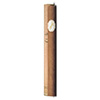 Davidoff Anniversario Series No.1 Tube Cigars