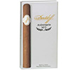 Davidoff Aniversario Series No.2 4 Pack