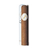 Davidoff Aniversario Series No.3 Tube Cigar