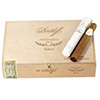 Davidoff Anniversario Series No.3 Tube Cigars