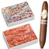 Davidoff Limited Art Edition 2014 Cigars Box of 10