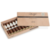 Davidoff Dominicana Short Robusto 5 Pack
