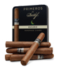 Davidoff Escurio Primeros Small Cigars