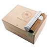 Griffin's Classic Robusto Tubos Cigars