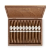 Davidoff Special 53 Limited Edition 2020 Cigars
