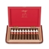 Davidoff Year of the Ox 2021 Cigars