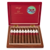 Davidoff Year of the Rat Cigars