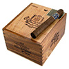 Don Pepin Original Blue Exquisitos Corona Gorda Cigars