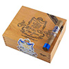 Don Pepin Original Blue Invictos Robusto Cigars