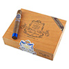 Don Pepin Original Blue Toro Gordo Cigars