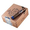 Don Pepin Original Blue Toro Grande Cigars