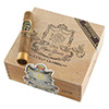 Don Pepin Black 1979 Robusto Cigars