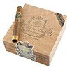 Don Pepin Black 1950 Toro Cigars