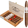 Don Pepin Garcia Serie JJ Salomon Cigars