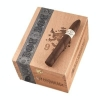 Liga Privada No.9 Belicoso Cigars