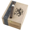 Liga Privada No.9 Toro Cigars