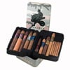 Acid Special Edition Collector's Tin 14 Various Cigars