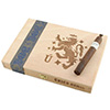Liga Privada Unico Dirty Rat Cigars 5 Pack