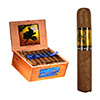 Acid Earthiness Cigars